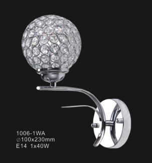 1006-1WA Lamp