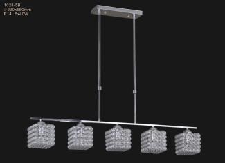 1028-5B Lamp