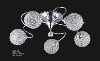 1066-5A Lamp