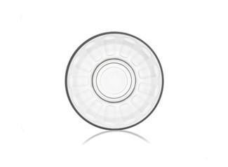 Gurallar klasik optikli cay tabagi