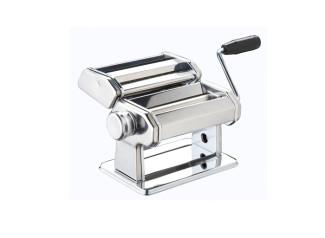 Kitchen star pasta machine