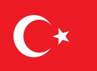 vlag 1