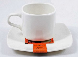 espresso-kopjes-plus-schotel